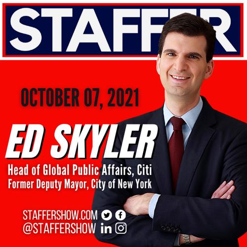 Ed-Skyler_STAFFER.png