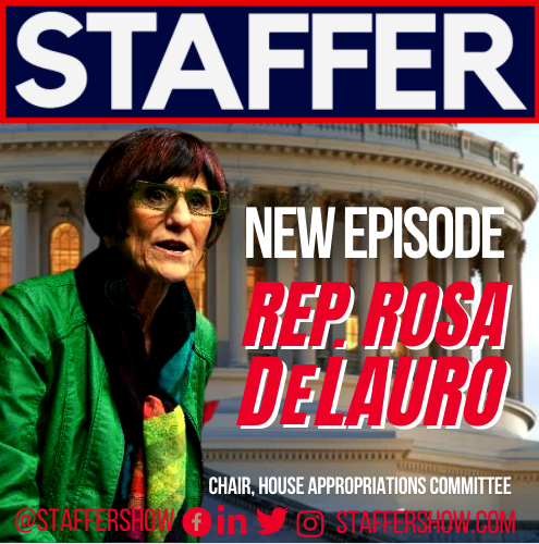 DELAURO_STATIC.png