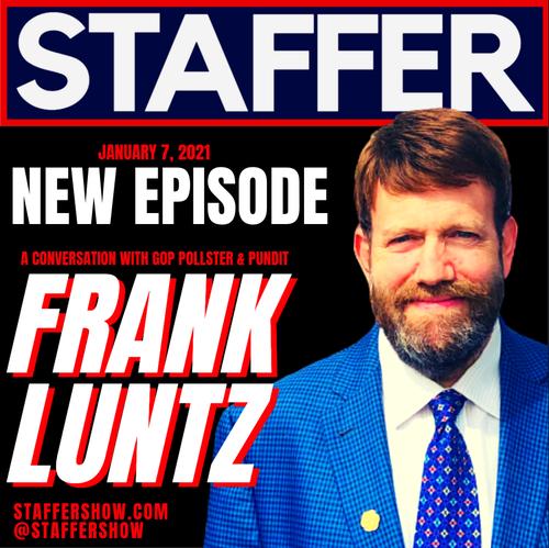 Frank-Luntz.png