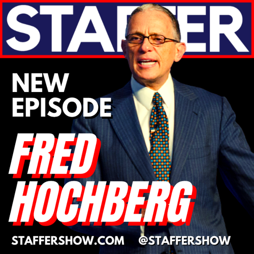 HOCHBERG_STATIC_NEW_EPISODE.png