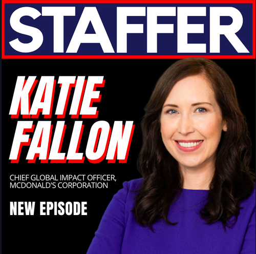 KATIE_FALLON_STATIC.png
