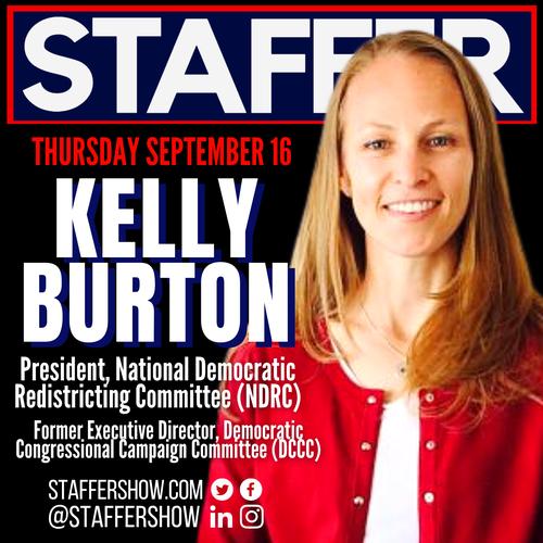 KELLY_BURTON_SEP_16_STATIC.png