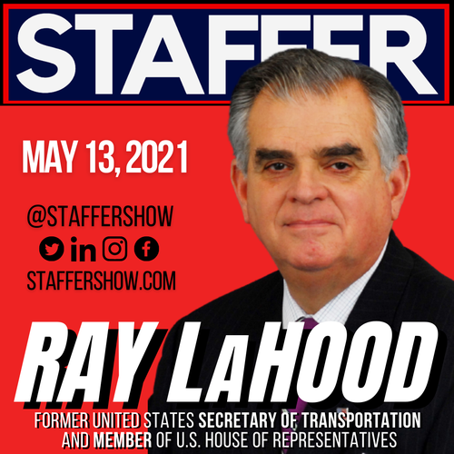 LAHOOD_COVER_SQUARE_MAY13_STAFFER.png