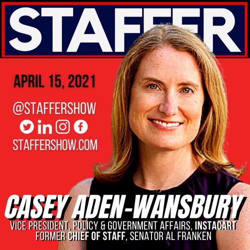 STATIC_CASEY_ADEN_WANSBURY_STAFFER_APR15.png