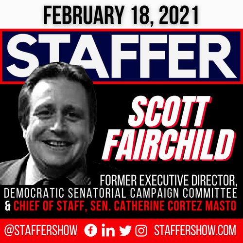 STATIC_SCOTT_FAIRCHILD_FEB_18_STAFFER.png