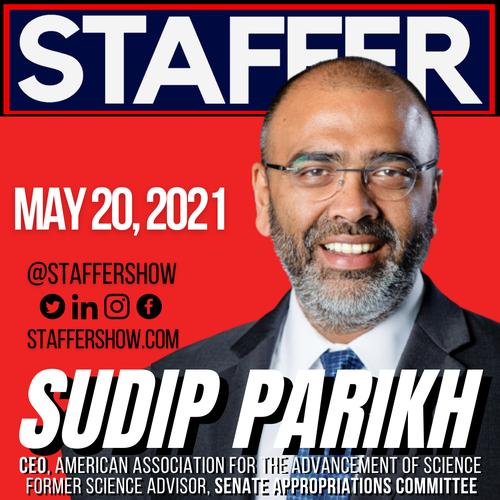 SUDIP_PARIKH_STATIC_MAY20_STAFFER.png