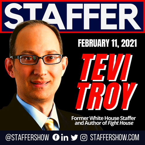 TEVI_TROY_STATIC_FEB_11_2021.png